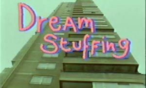 dreamstuffing