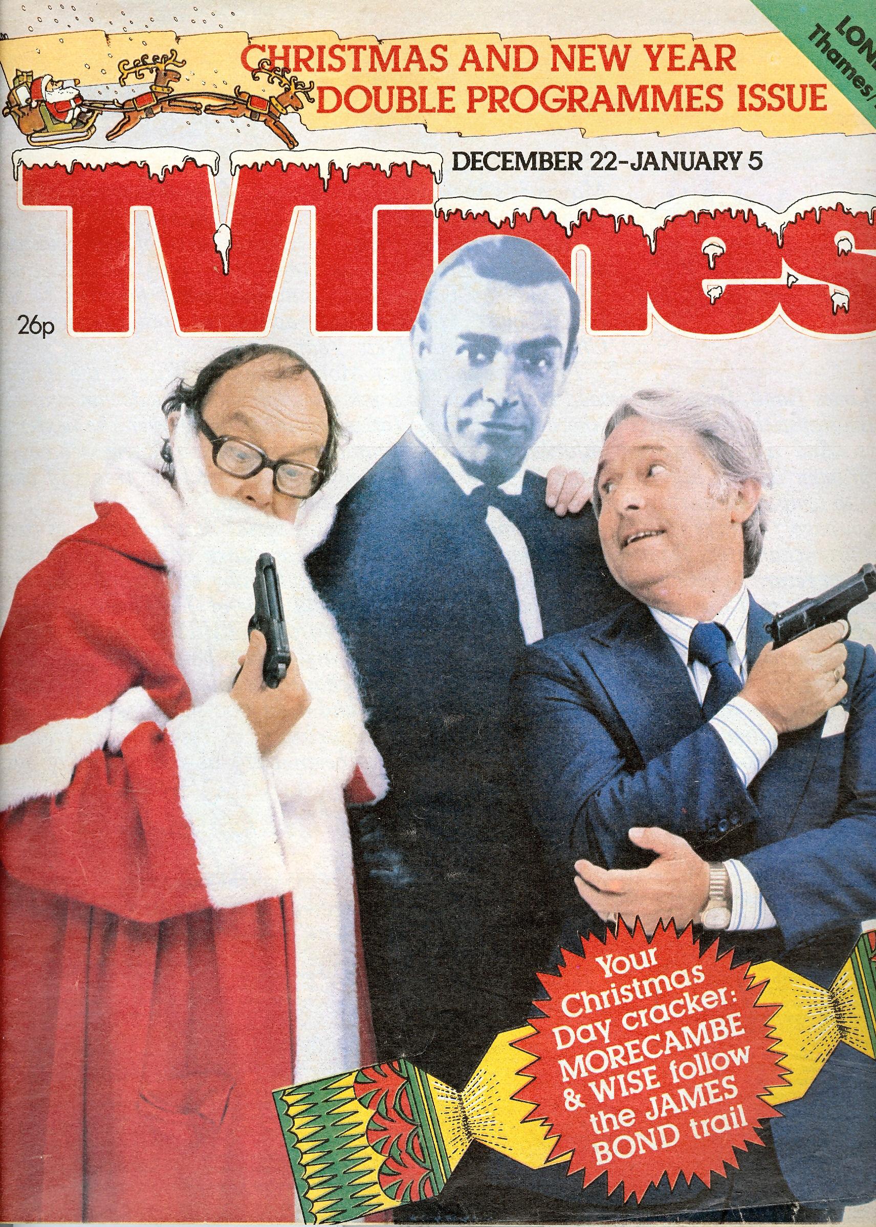 coronation street episode guide 1986
