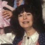 Carol Chell