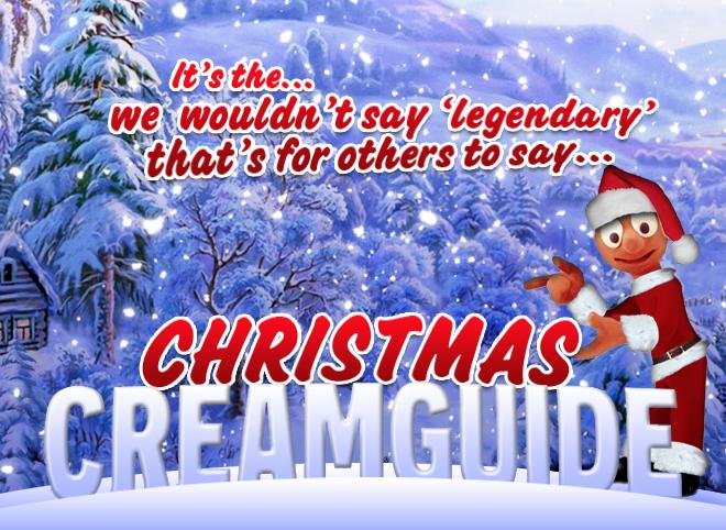 creamguidechristmas2015