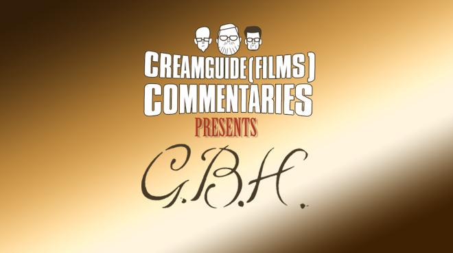 creamguidefilmsGBH