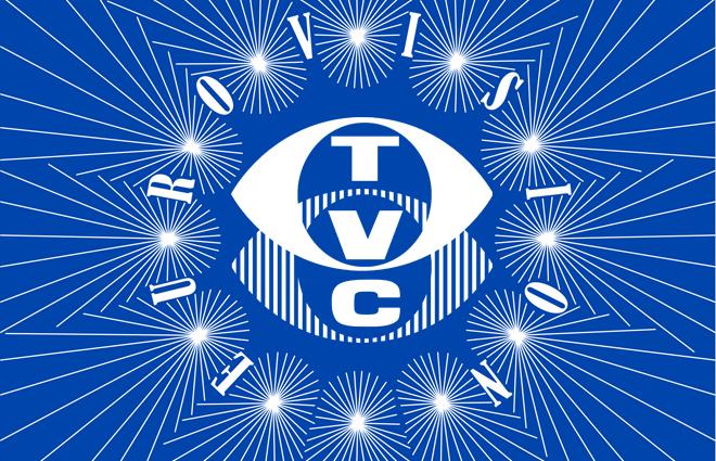 TVC's Eurovision pick!