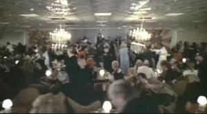 Ballroomisation