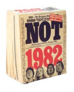 Not! 1982