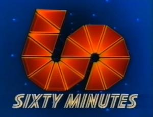 sixtyminutes