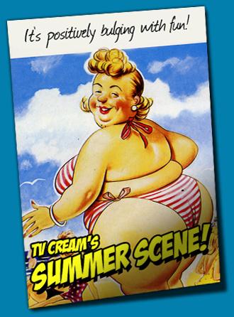 summerscene