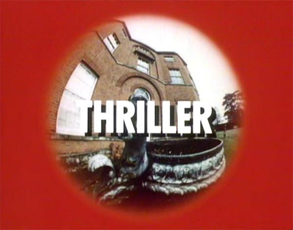 thriller1.jpg