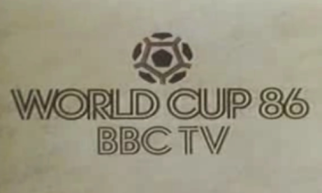 hollyoaks mandy hairstyle. World Cup TV through the years