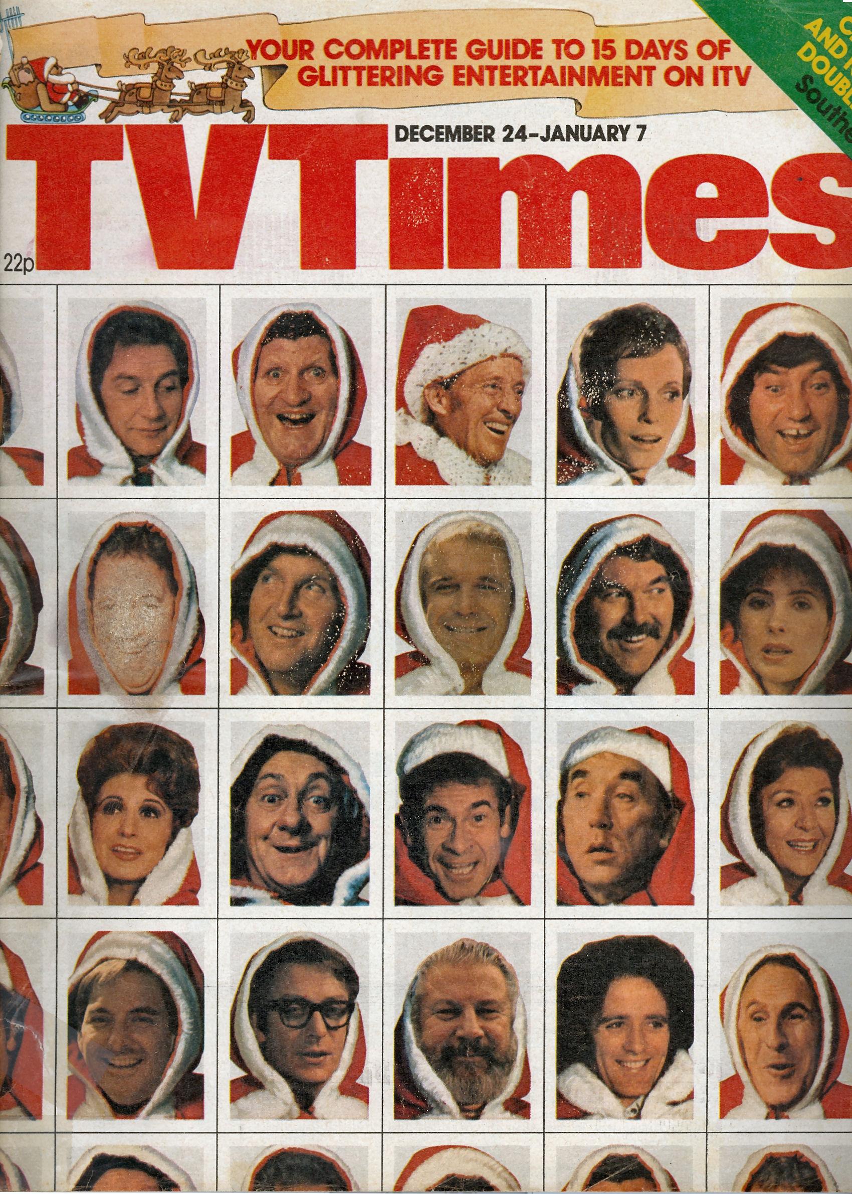Tvt-1976 – tv cream.
