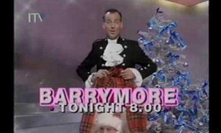 TV Cream - Celebrating defunct pop culture since 1997!