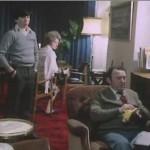 1970s front room type III: underlit aspirational