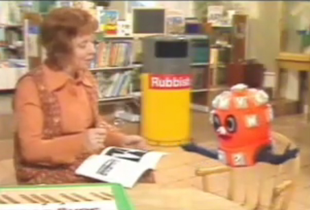 Programmes for Schools and Colleges – TV Cream