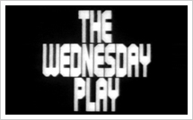 The Wednesday Play